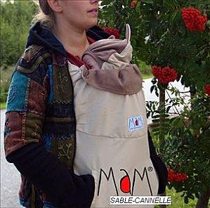 vetement-de-portage-et-de-grossesse-mam-couverture-de-porta