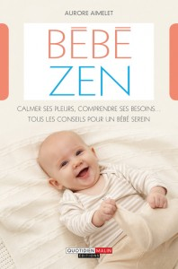 Bebe_Zen