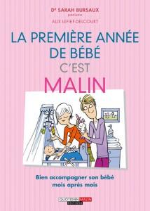 Premiere-annee-de-bebe