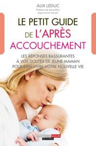 guide-apres-accouchement