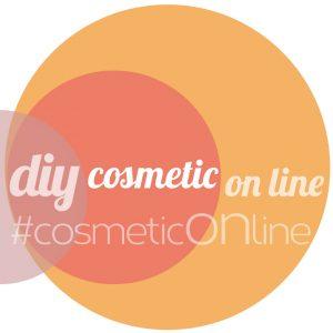 Cosmetics-on-line