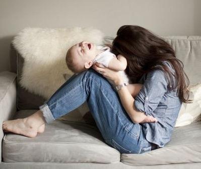 Conge-maternite