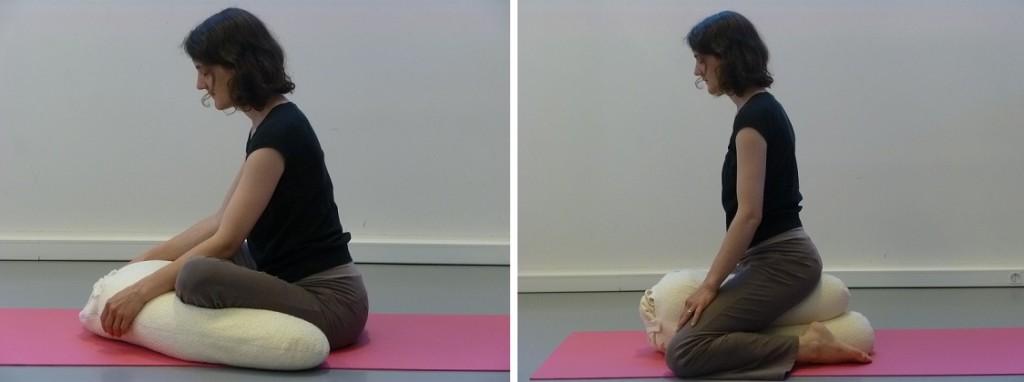 Posture-corpomed-meditation