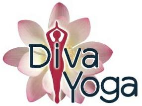 Diva-yoga-logo