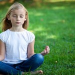 gestion-stress-enfant