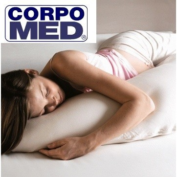 coussin-allaitement-corpomed