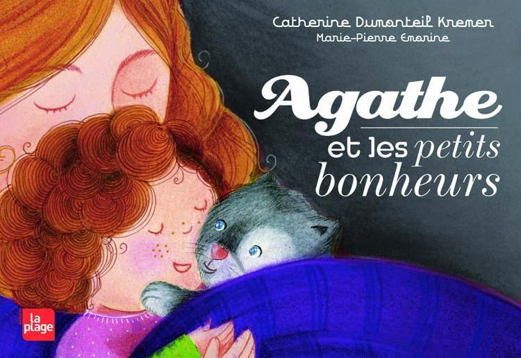 agathe_et_les_petits_bonheurs