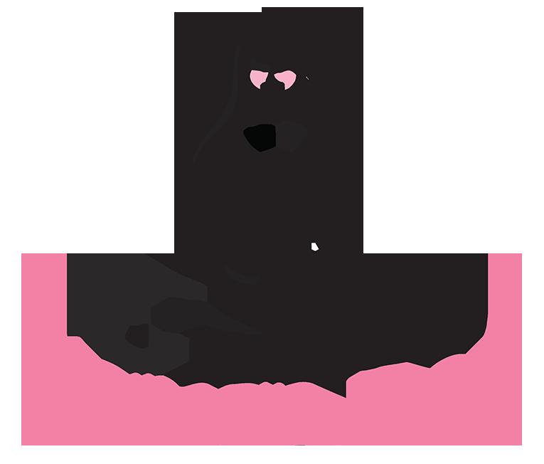Maman Zen - Pour une vie positive et sereine en famille !